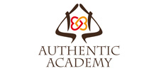 authentic_academy_or