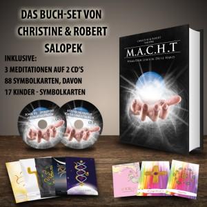 macht_buch
