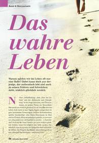 Artikel-bewusster-leben-04_2014