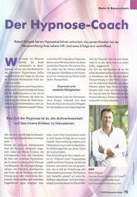 http://christine-salopek.de/wp-content/uploads/2014/04/BewussterLeben_03_2014