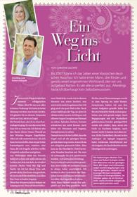 Engelmagazin Ausgabe 05_2012