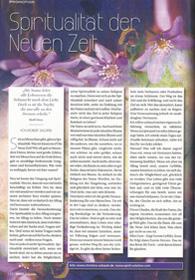 Engelmagazin Ausgabe 05_2013