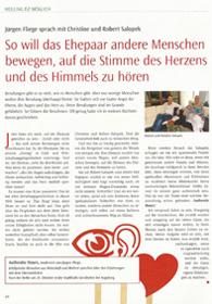 Fliege Magazin 09_2012