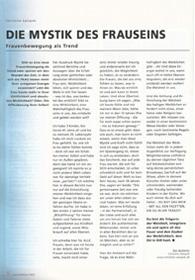 Pulsar Ausgabe 07_2012