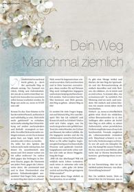 Engelmagazin_Ausgabe_01_2014