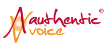 authentic-voice_neu